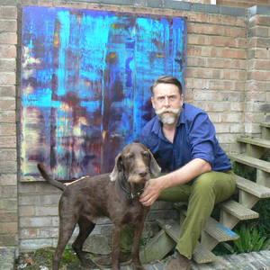 oxfordshire artweek 2015