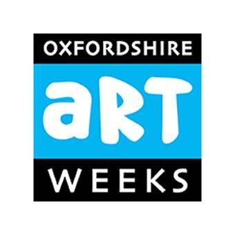 Oxfordshire Artweek 2015 Sale