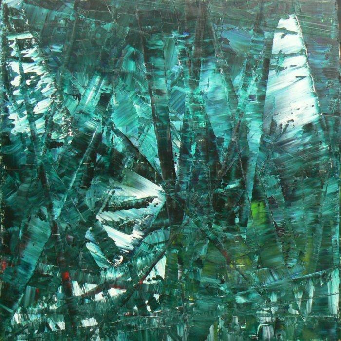 Seaweed – SOLD